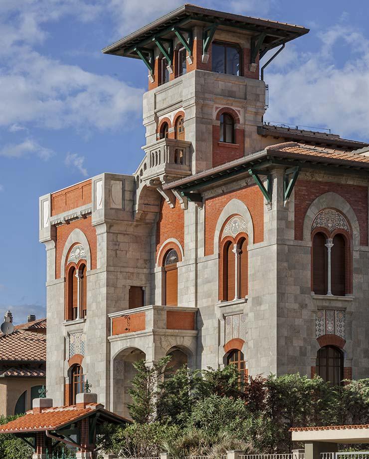Finedil immobili di prestigio case di qualit ville di for Piani di case di lusso