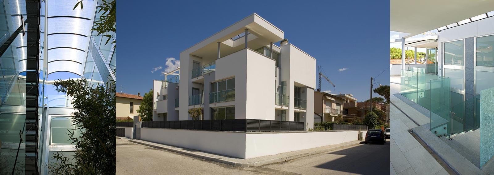 case in vendita in versilia sul mare