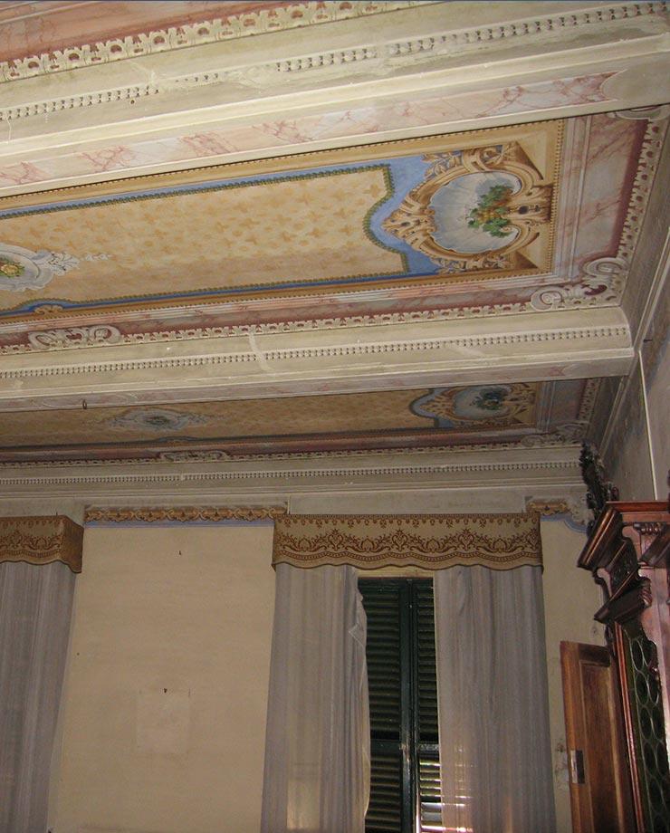 Palazzo Andreotti