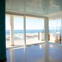 Panoramic, appartamenti lusso Lido di camaiore, appartamenti in ...